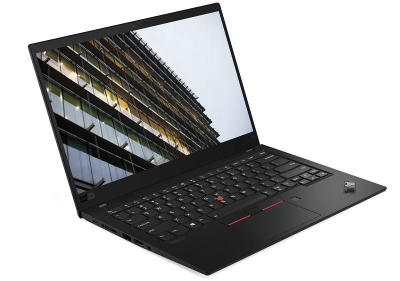 ThinkPad X1 Carbon Gen 8_3