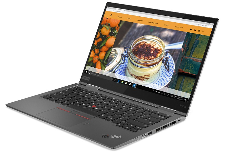 ThinkPad X1 Yoga Gen 5_3