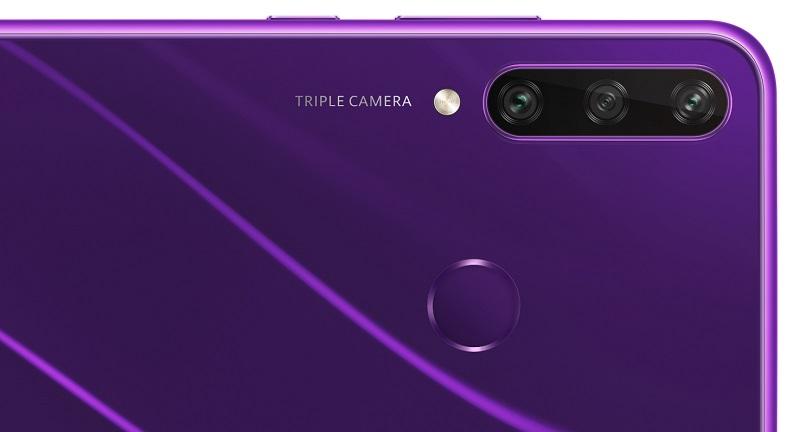 huawei-y6p-13mp-triple-camera-phone