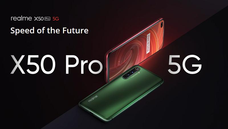 realme X50 Pro (1)