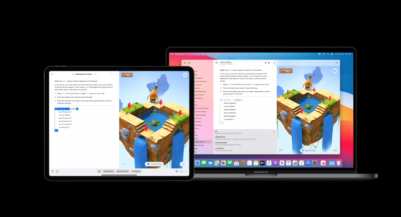 https://www.apple.com/th/newsroom/2020/06/13-new-innovative-technologies-and-features-unveiled-at-wwdc20/?videoid=f3e7d65621e79f1e7db1f59675d902f7