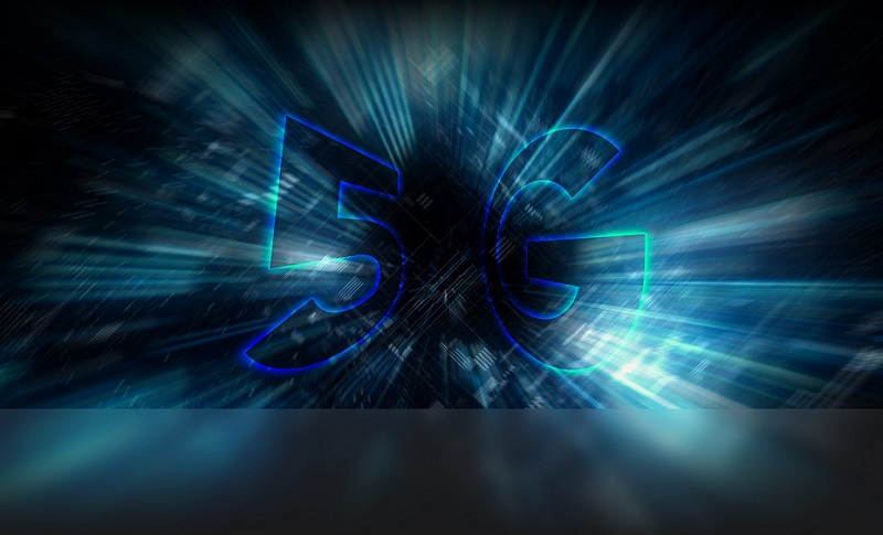 05_5g-d2562a8e4e