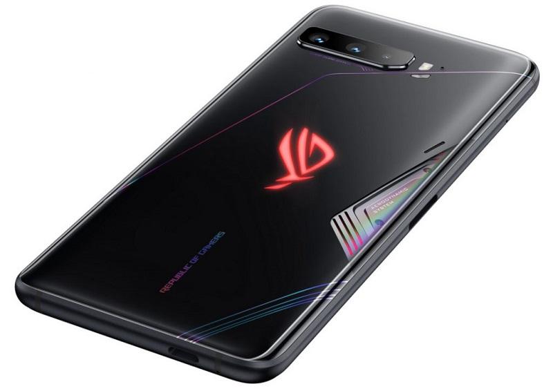 Asus ROG Phone 3 (2)