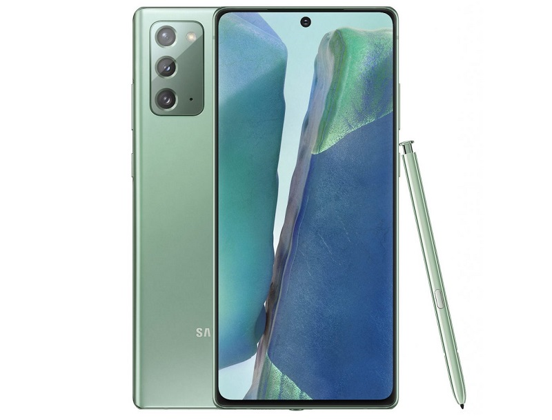 Galaxy Note 20 (2)