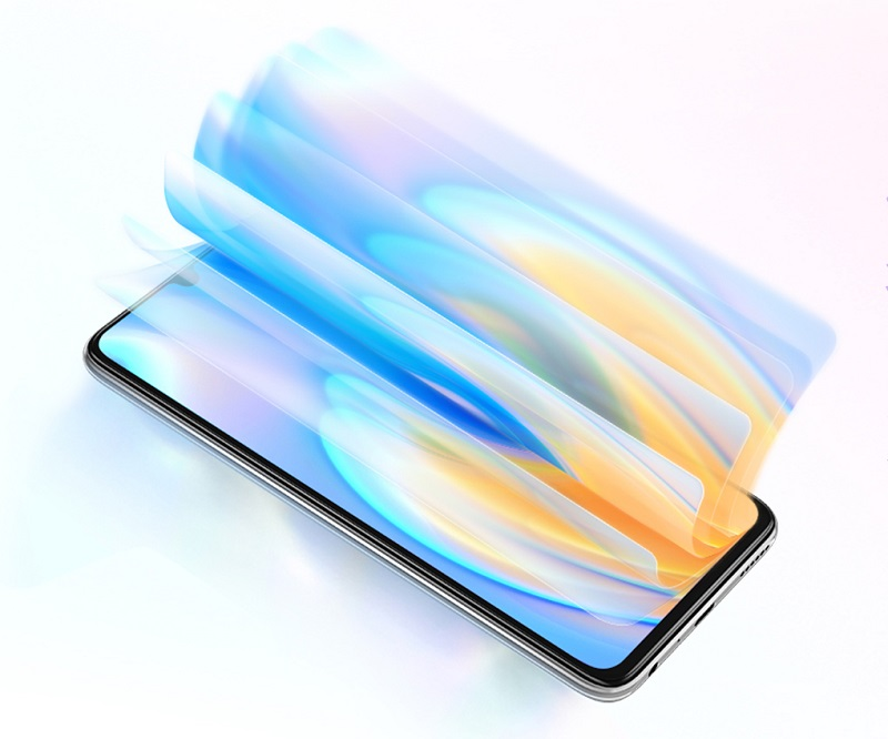 Honor 30 Lite (3)