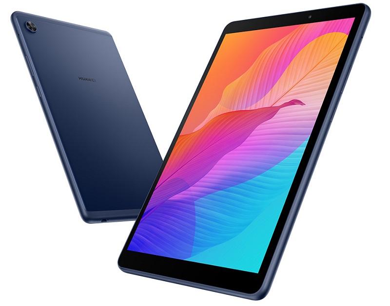 Huawei MatePad T8 (2)
