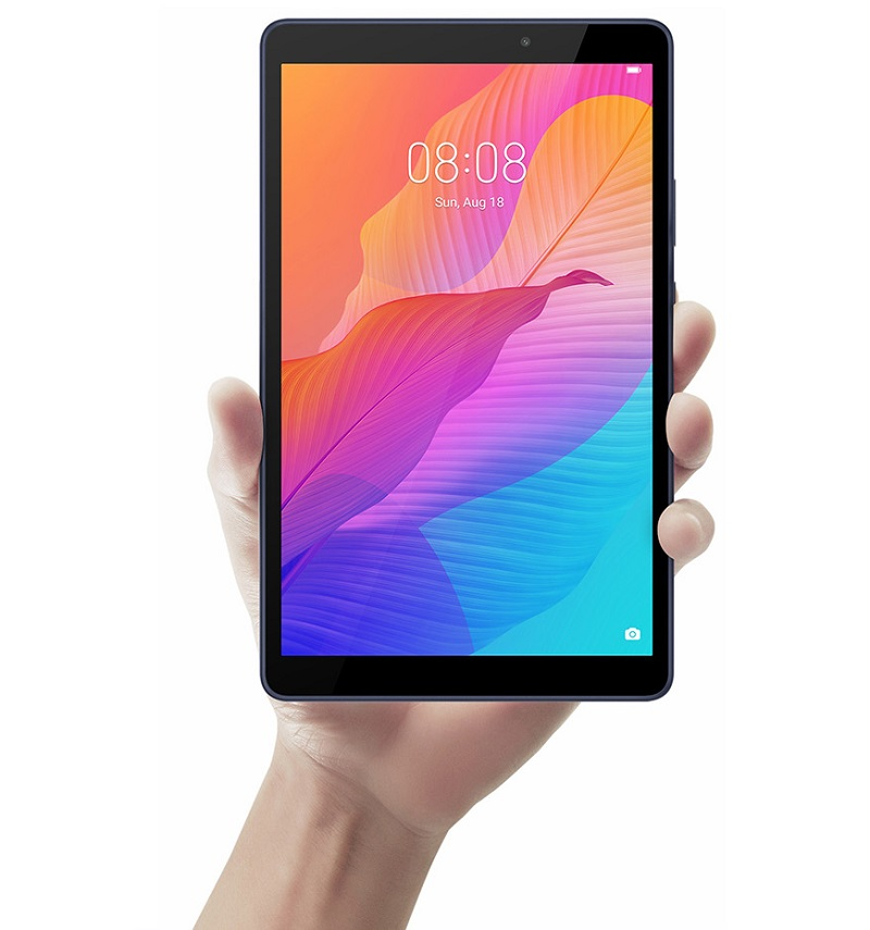 Huawei MatePad T8 (3)