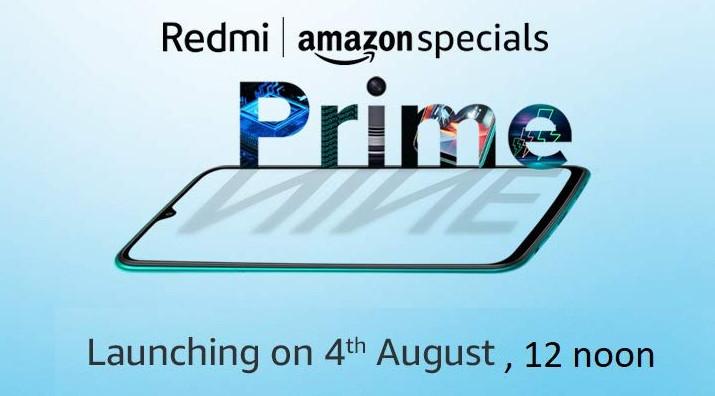 Redmi 9 Prime (2)