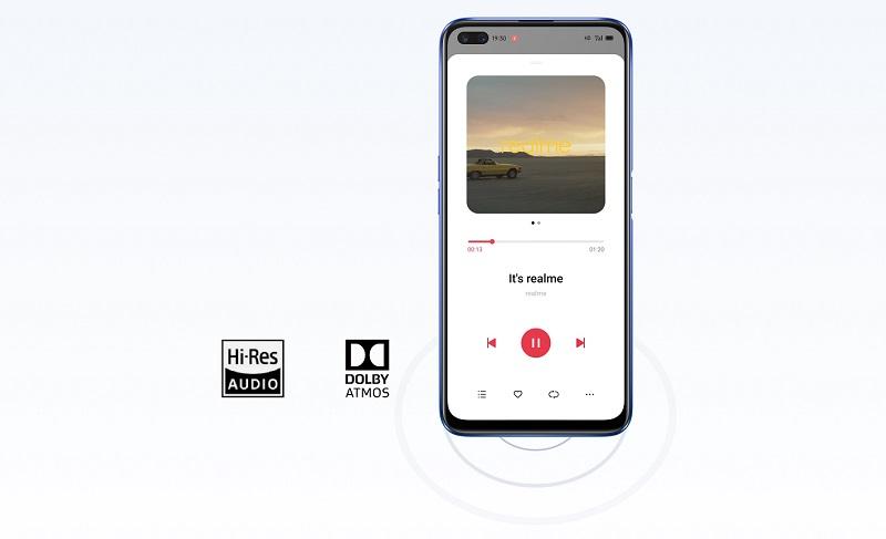 audio-ff1765f1a7