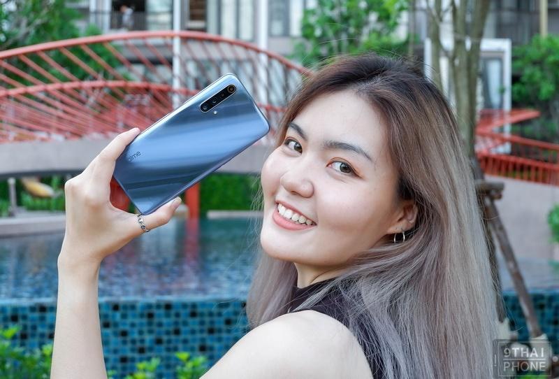 realme X50 5G (18)