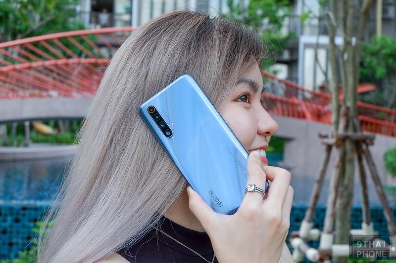 realme X50 5G (19)
