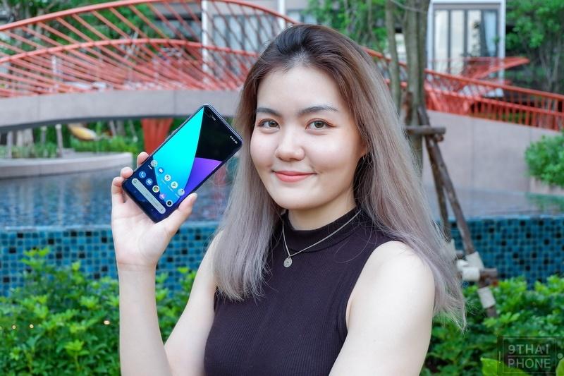 realme X50 5G (27)