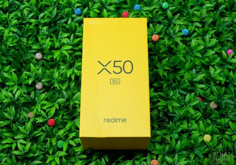 realme X50 5G (43)