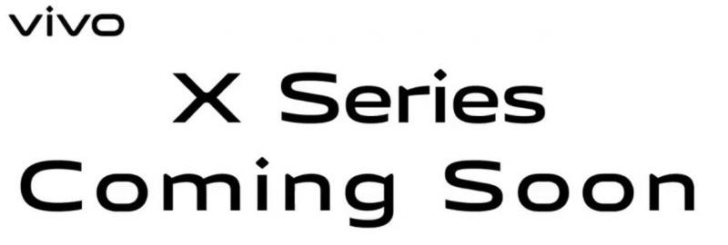vivo-x50-series-india-launch-teaser-1024x419