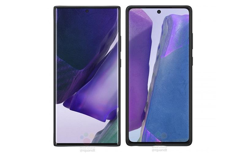 Galaxy Note 20 (1)