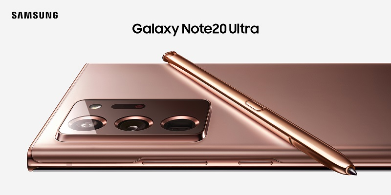 Galaxynote20ultra_non_5g_main