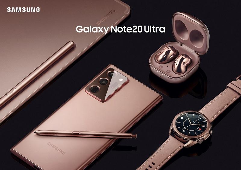 Galaxynote20ultra_tabs7plus_budslive_watch3[1]