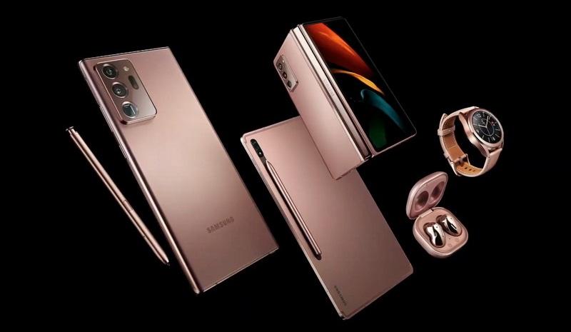 Samsung Galaxy Unpacked 2020_resize