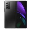 Samsung Galaxy Z Fold 2 5G (2)