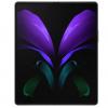 Samsung Galaxy Z Fold 2 5G (3)