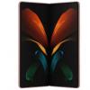 Samsung Galaxy Z Fold 2 5G (4)