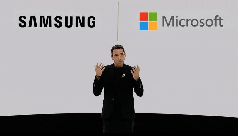 Samsung x Microsoft_resize