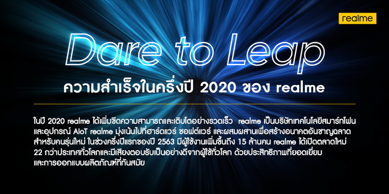 realme-H1-2020-Highlight-Reel01-dare-to-leap_1200x600_resize