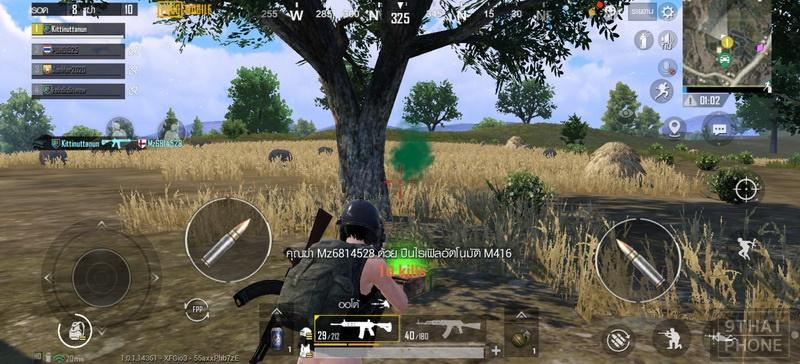 Game (3)_resize
