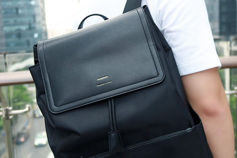 HUAWEI Backpack_Black_resize