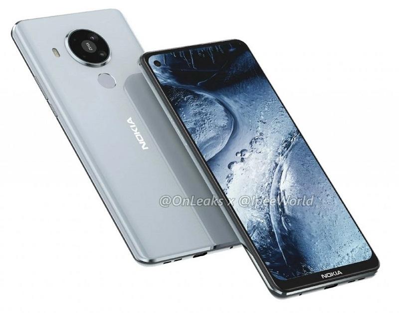 Nokia-7.3-leak-1-1024x804