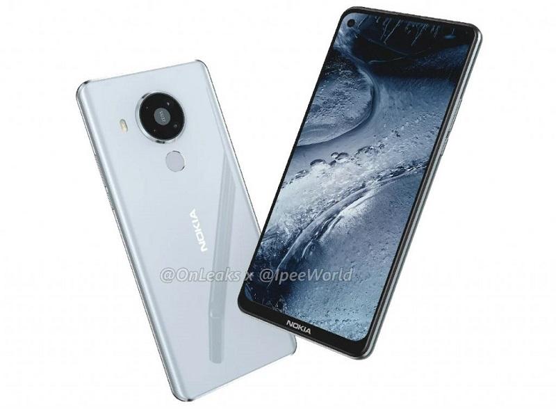 Nokia-7.3-leak-1024x753