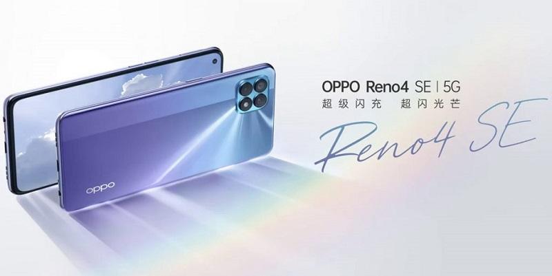 OPPO-Reno-4-SE-5G-teaser-1024x514