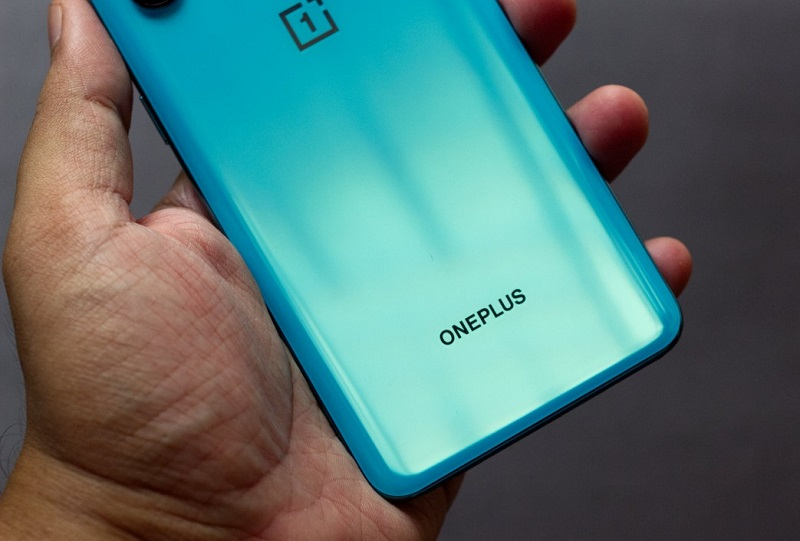 OnePlus Nord N10 5G (1)