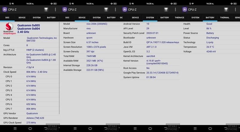 Screenshot_25630909_162636_resize-horz