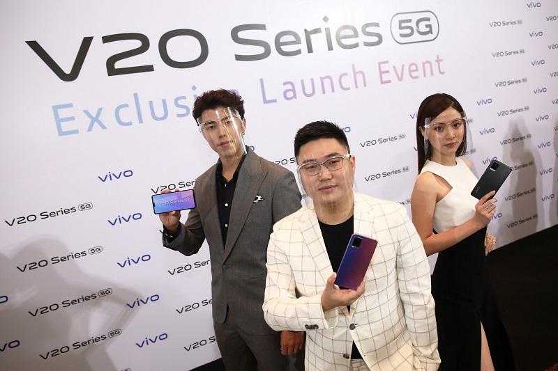 Vivo V20 Series 01_RE