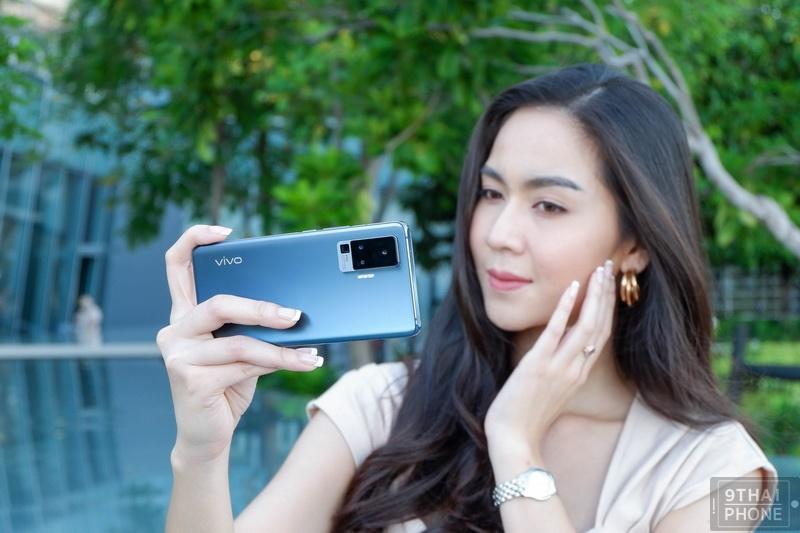 Vivo X50 Pro (11)