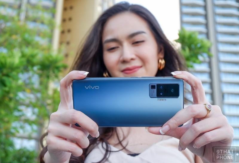 Vivo X50 Pro (32)