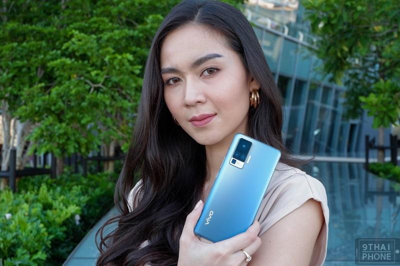 Vivo X50 Pro (6)