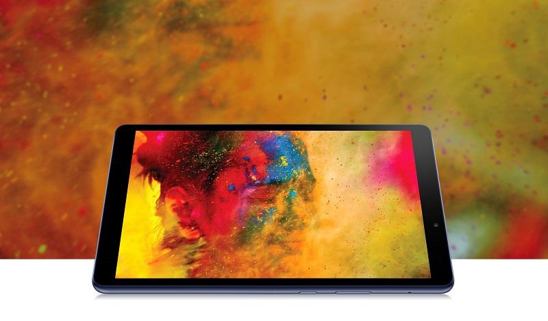 2HUAWEI-MatePad-T-8-Ultra-Slim-Bezels@2x