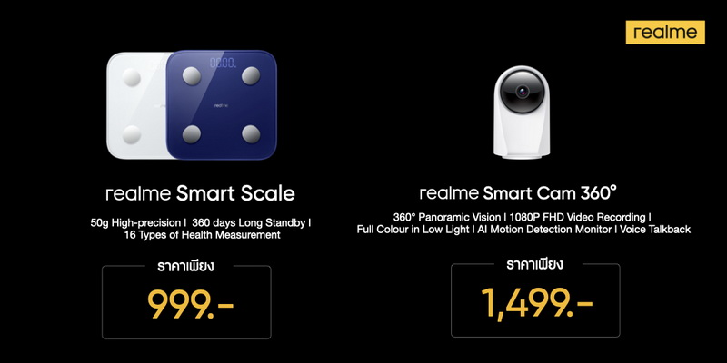 C12_7i_Smart Scale_Smart Cam_Prices.001_resize