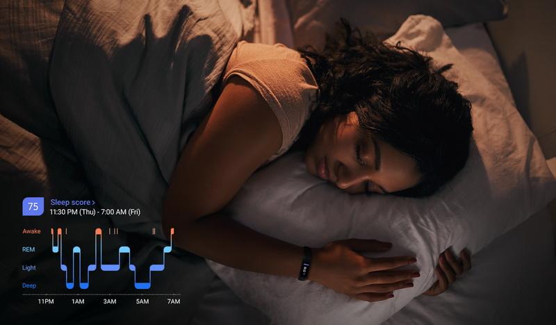 Fit2_Sleep_score_resize