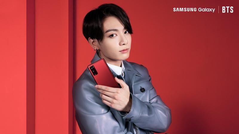 Galaxy S20 FE x Jung Kook_resize