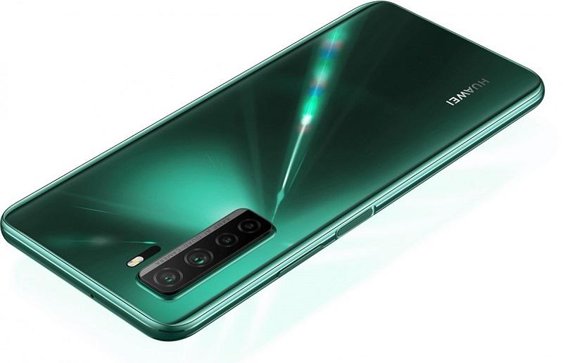 Huawei nova 7 SE 5G Youth (3)