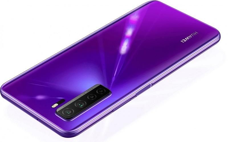 Huawei nova 7 SE 5G Youth (4)