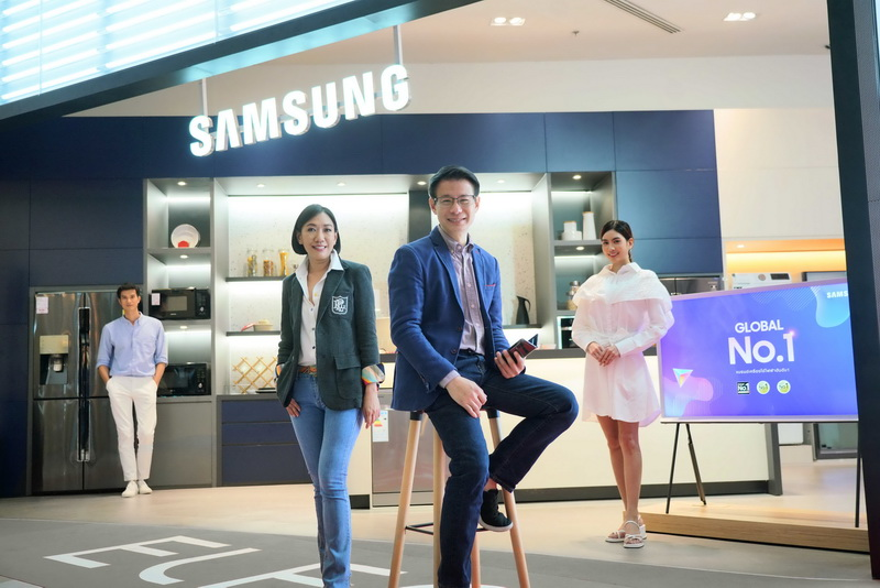 Samsung lifestyle store 1_resize