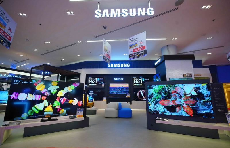 Samsung lifestyle store 3_resize