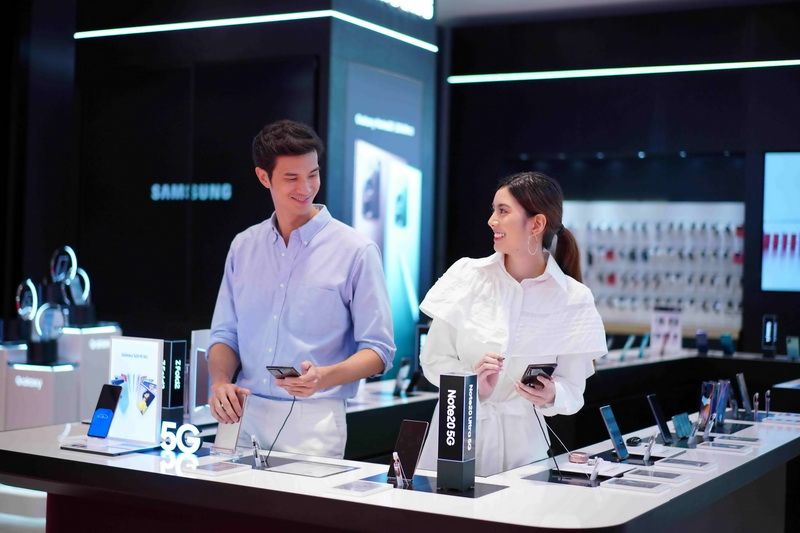 Samsung lifestyle store 4_resize