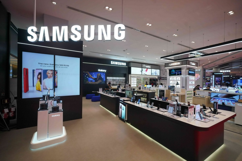 Samsung lifestyle store 5_resize