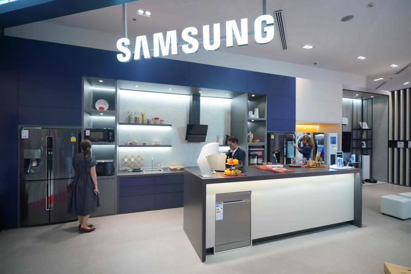 Samsung lifestyle store 9_resize