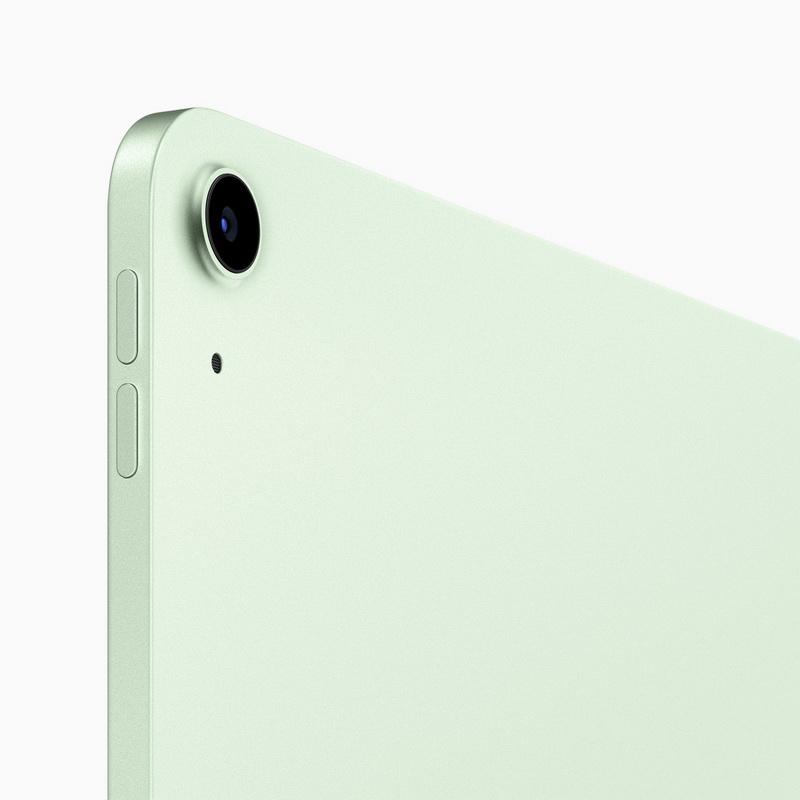 apple_ipad-air-availability_camera_10162020_inline.jpg.large_2x_resize